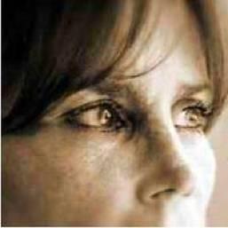 Cristina Castello